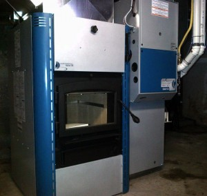 contwoodpropfurnace